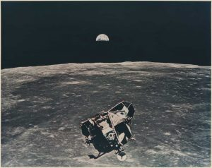 NASA PHOTOGRAPHERS