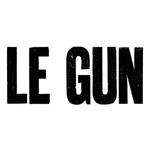 LEGUN_logo_letterpress_path_2010